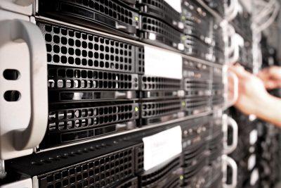 NAS oder klassischer Server für ein kleines Unternehmen