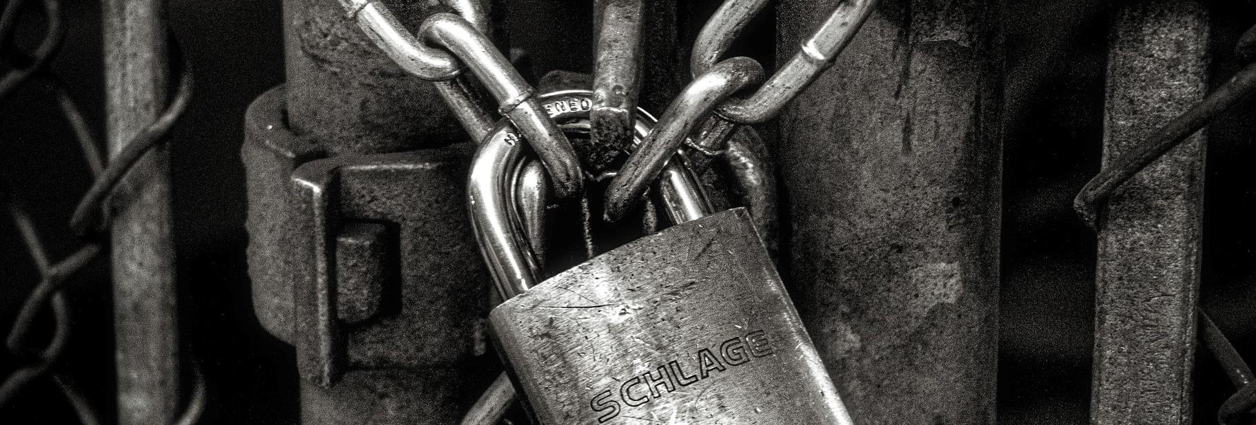 Neue Updates für Microsoft 365 enthalten Phishing-Schutz