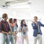 OneDrive 5 Tipps für die Speicherung und gemeinsame Nutzung von Fotos, Videos und Dokumenten im Internet