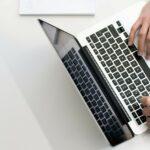 Optimieren Sie Ihren neuen Laptop mit diesen Tipps