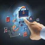 Schützen Sie Ihre Unternehmensdaten in der Cloud
