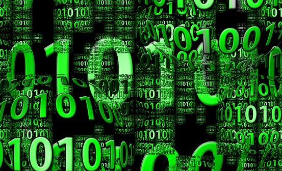 Schadsoftware infiziert PCs und Server