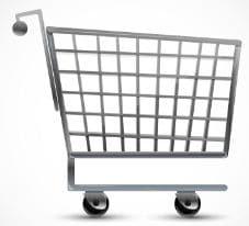 Einkauf Hardware und Softtware vom Systemhaus