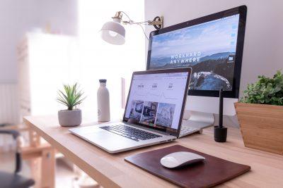 Sicher im Home Office durch diese Tipps für Windows und Office-Anwender