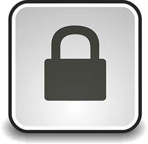 Sicherheit-von-Daten-in-der-Cloud