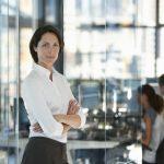 Sieben Gründe für IT Outsouring für Unternehmen