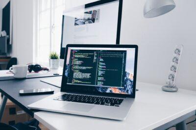 So testen Sie Ihre IT-Systeme auf Netzwerkschwachstellen - 5 Schritte mit Checkliste