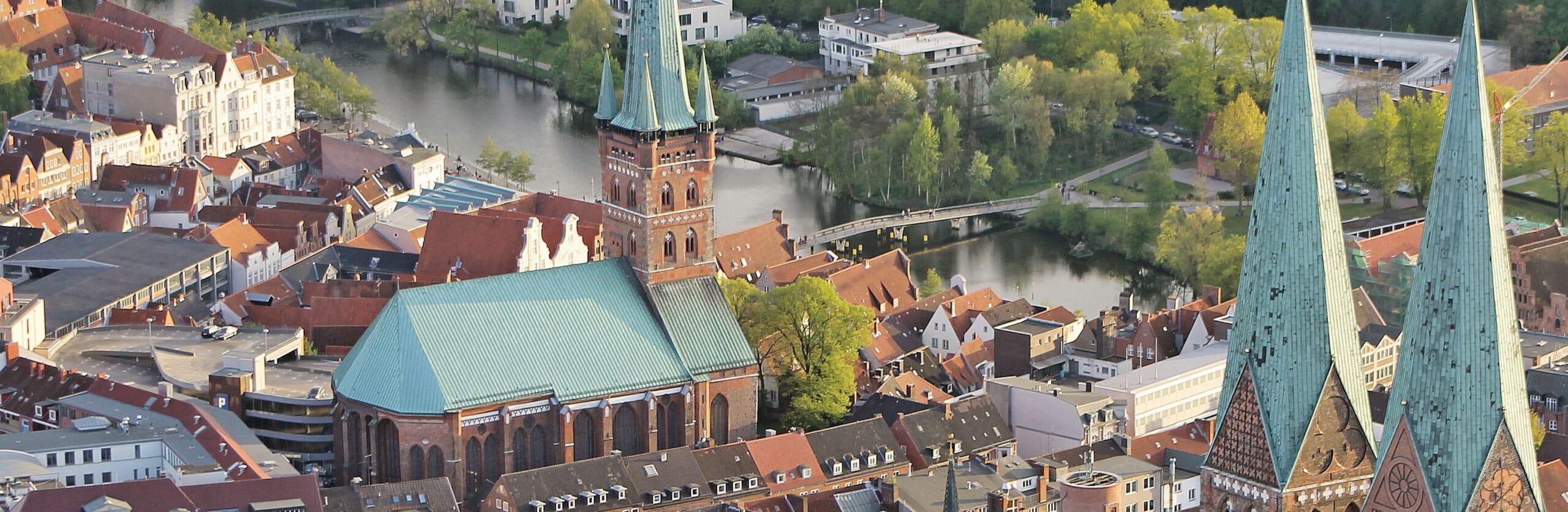 Standort-Lübeck-IT-Systemhaus