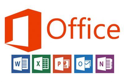 Typische Probleme und Lösungen bei Office 365-Migrationen
