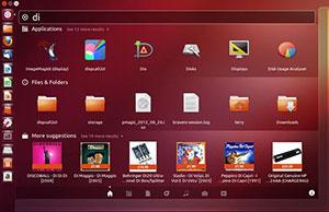 Upgrade auf Linux