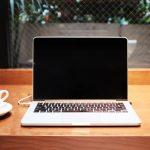 Verschiedene Laptop-Typen für das Home Office in der Übersicht