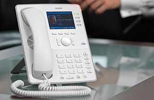 Vorteile von VoIP Telefonanlagen