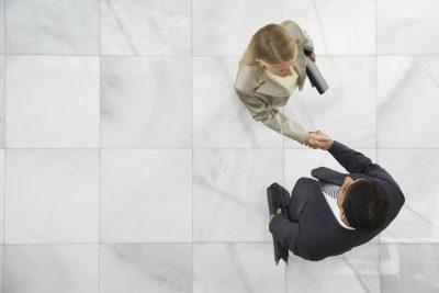 Warum WLAN (Wi-Fi) - Sicherheit auch für kleinere Unternehmen wichtig ist