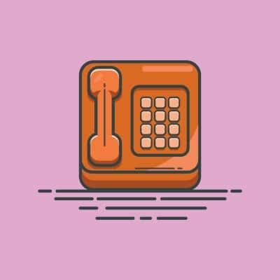 Was Sie über VoIP-Phishing wissen sollten