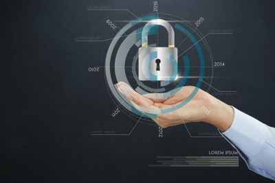 Was ist Datensicherheit