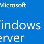 Was ist Windows Server und wie unterscheidet er sich vom normalen Windows