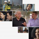 Was ist der Moderne Arbeitsplatz und wie können Sie ihn fördern 2