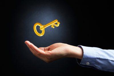 Was sind 2-Stufen- und 2-Faktor-Authentifizierung - und was ist besser