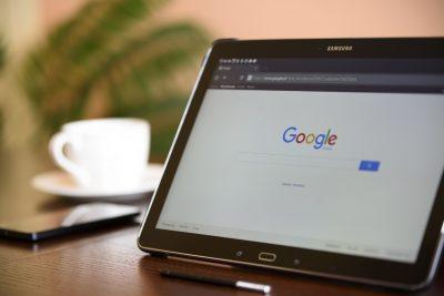 Welches ist der sicherste Web-Browser