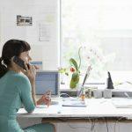 Wie funktioniert VoIP im privaten und im Business