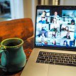 Wie viel Internet-Bandbreite benötigen Sie für die Arbeit aus dem Home-Office