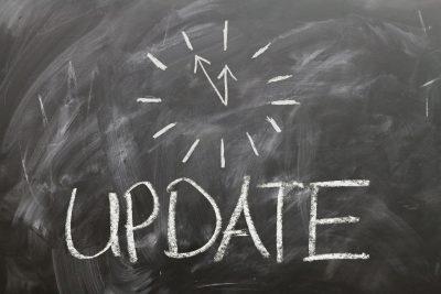 Windows 10 Updates schneller installieren - so geht's