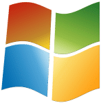 Windows 7 Mainstream Support Ende
