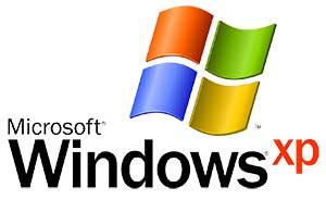 Windows-XP-muss-ausgetauscht-werden