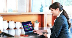 Zugriff auf Terminalserver oder Remote Desktop Server