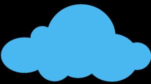 Die Geschichte des Cloud Computing