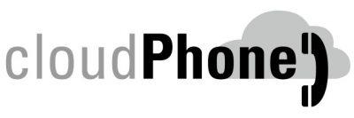 cloudPhone