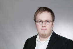 Fabian Dörling