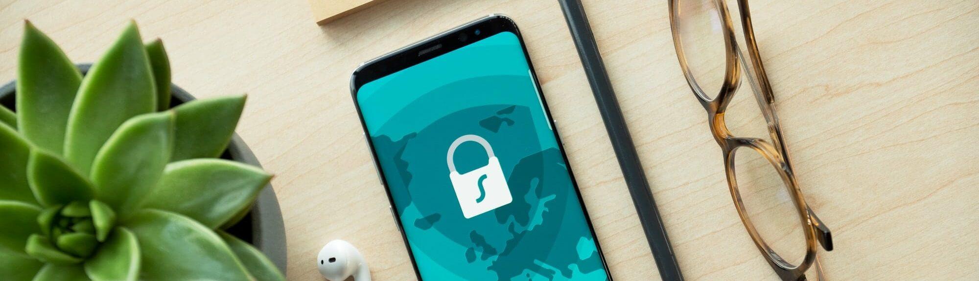 Hacker können Ihr Passwort leichter erraten, als Sie vielleicht denken