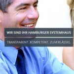 hagel IT-Services GmbH