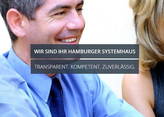 (c) Hagel-it.de