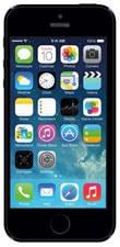 iPhone im Unternehmen