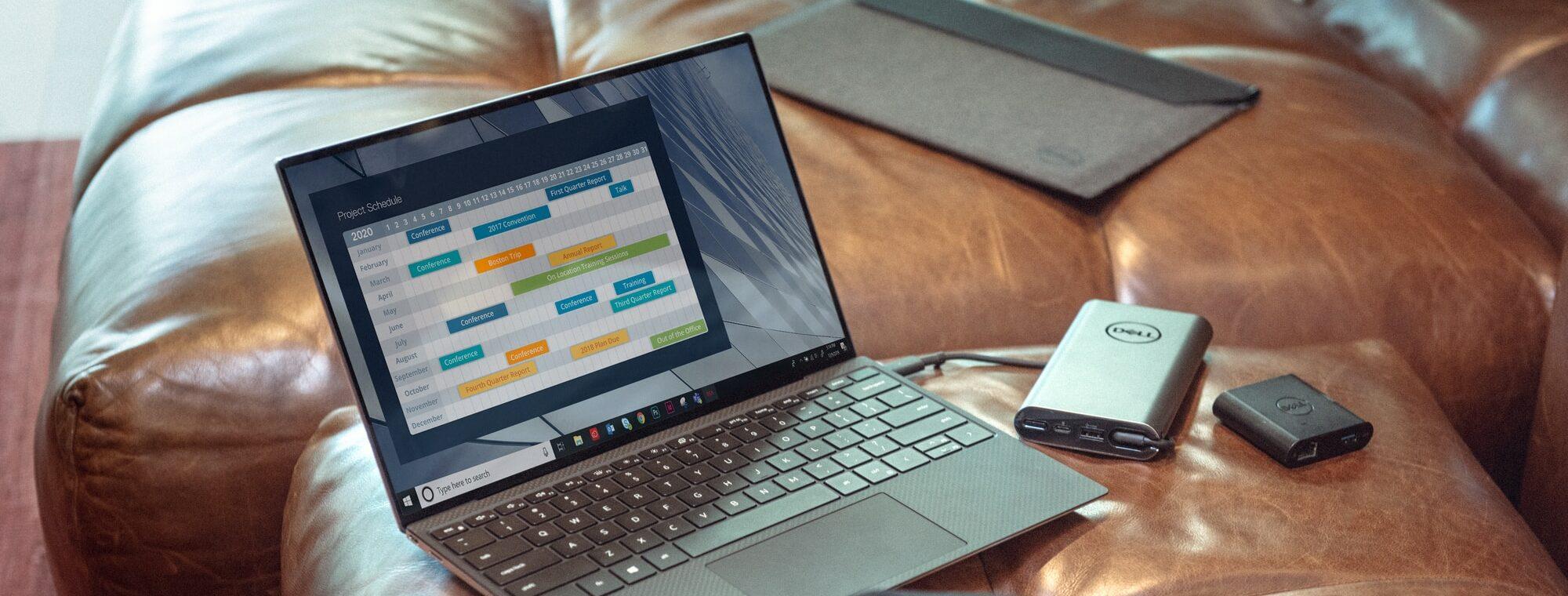 Ist Ihr strategischer IT-Plan bereit für mobiles Arbeiten und Home Office?