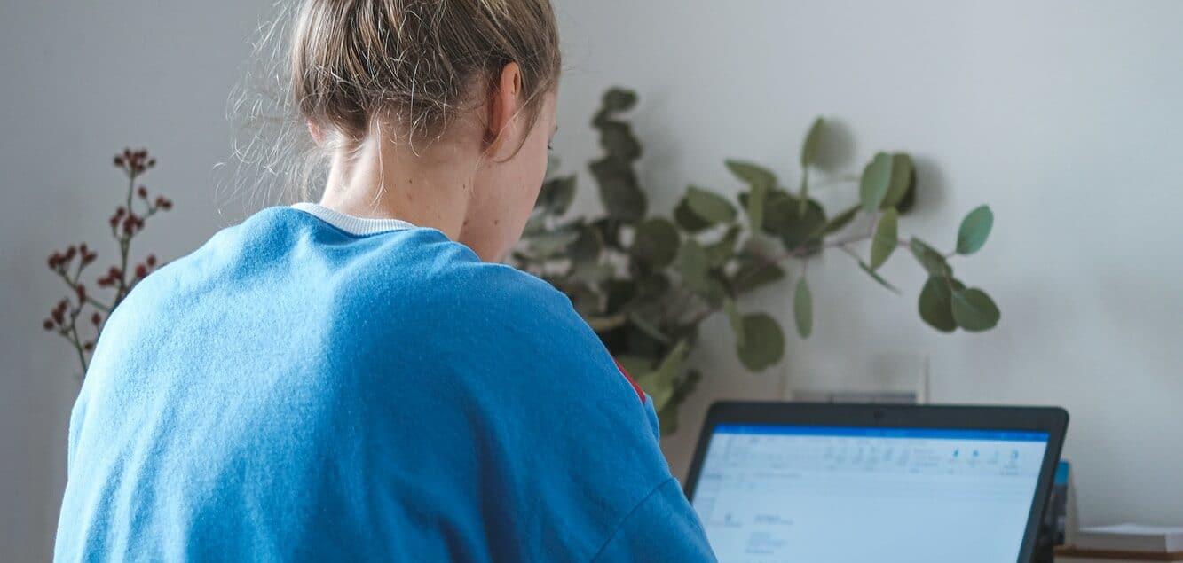 IT-Sicherheit für mobiles Arbeiten - Tipps