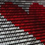 Datenschutz in einer Post-COVID-19-Welt