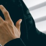 Malware namens Phorpiex liefert Ransomware mit Old-School-Taktiken