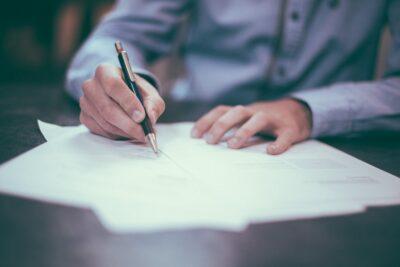 Auswahlkriterien und Bewertung von einem neuen IT-Dienstleister / IT-Systemhaus / MSP für kleine Unternehmen