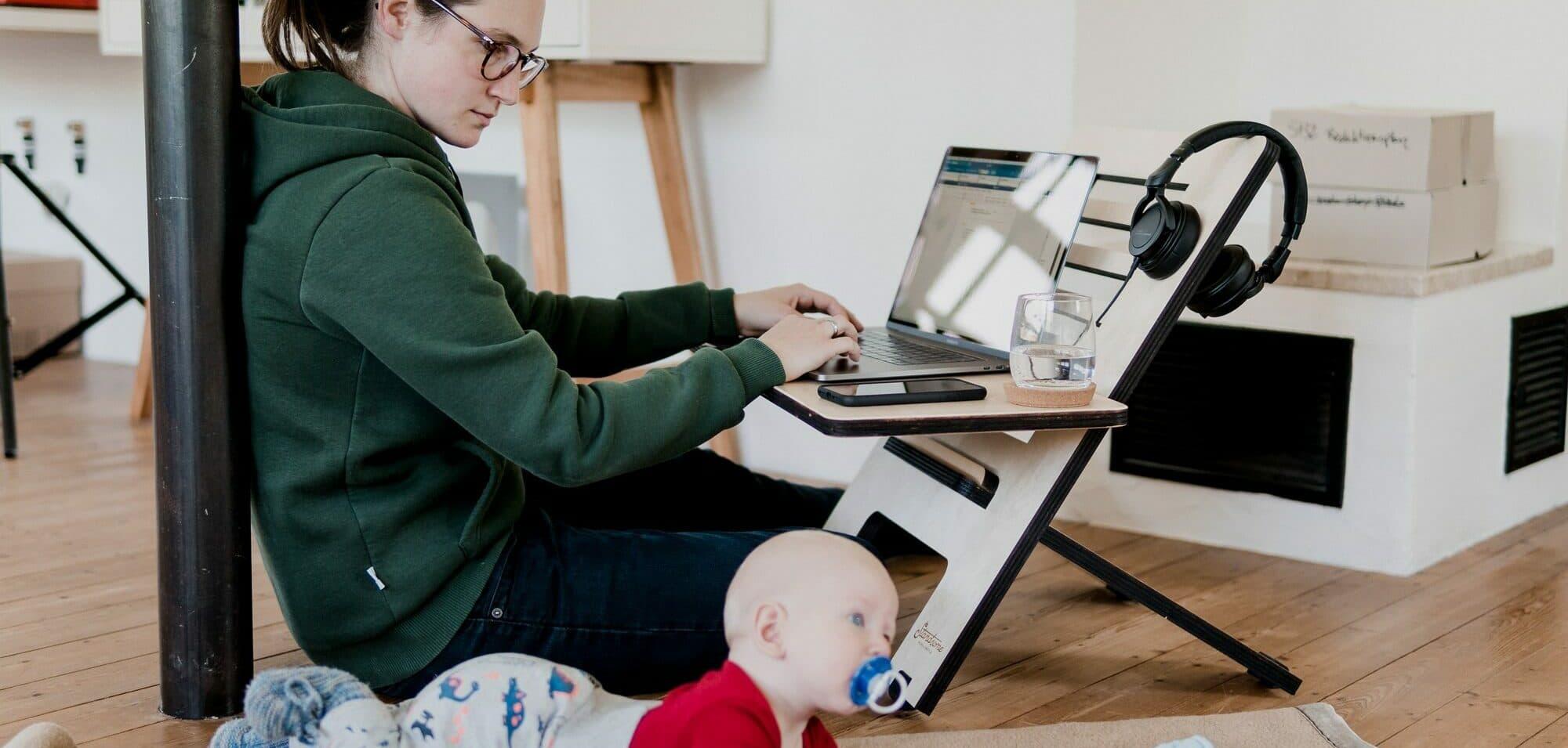 10 Fragen, die Ihnen helfen, Ihre Remote-Mitarbeiter besser einzubinden und abzusichern