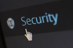 Öfter Lücken der IT-Sicherheit im Mittelstand