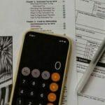 So erstellen Sie ein IT-Budget mit Ihrem IT-Dienstleister