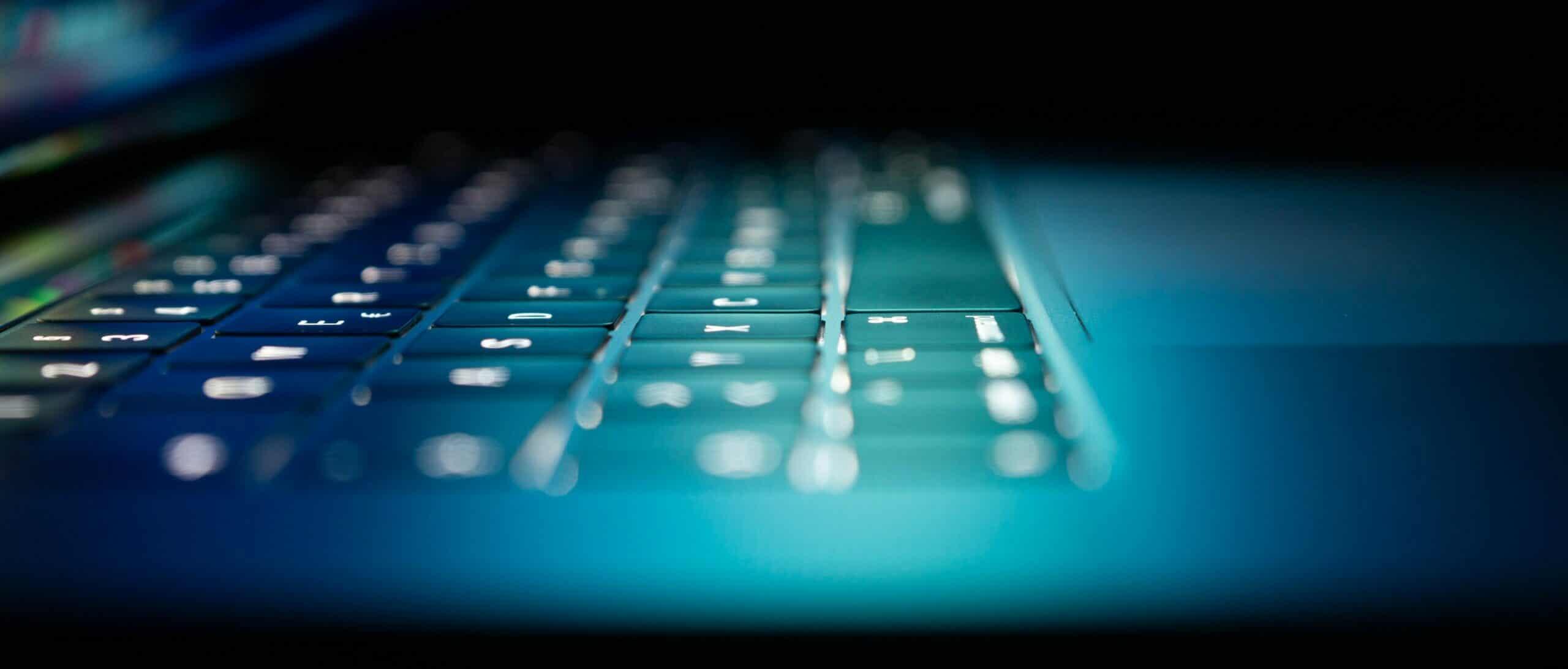 So schützen Sie Ihr Unternehmen vor Mac-Ransomware