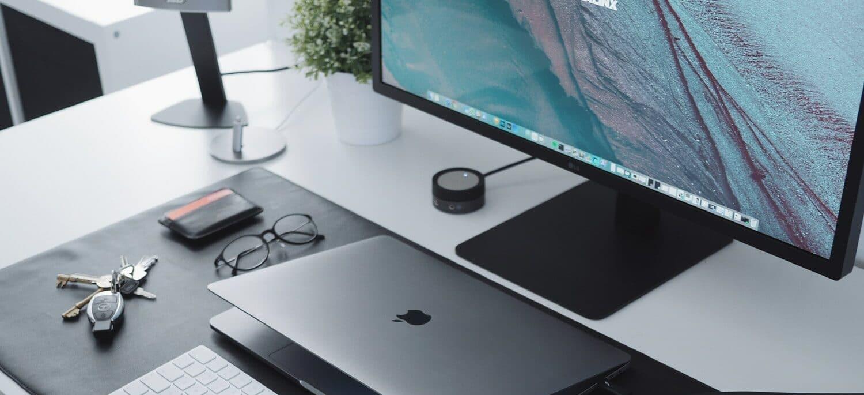 So schützen Sie Ihren Mac vor Cyber-Bedrohungen