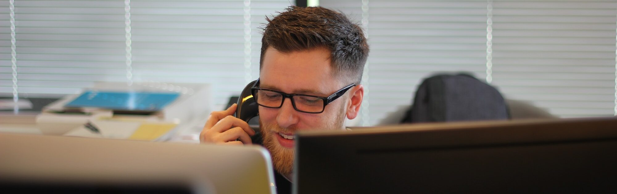 So wählen Sie die richtige VoIP-Lösung für Ihr KMU