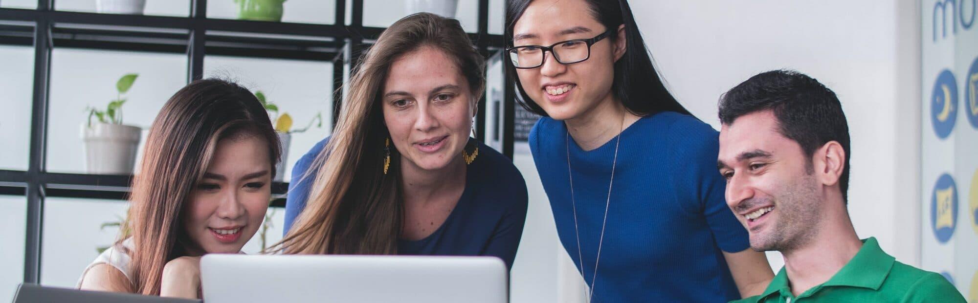 Tipps gegen den IT-Fachkräftemangel in Unternehmen