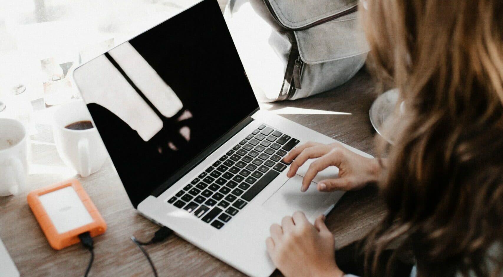 5 Gründe, warum Ihr Unternehmen eine IT-Backup-Strategie benötigt