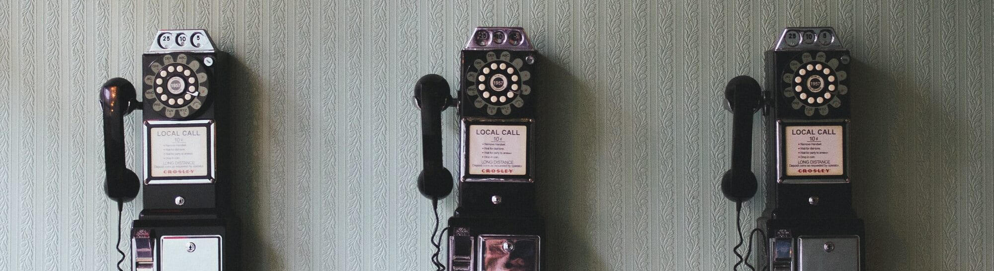 Vorteile von VoIP für die Kommunikation in kleinen und mittleren Unternehmen